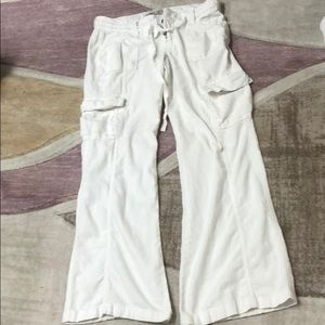Old Navy Woman's Pants.